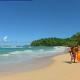 dominican republik